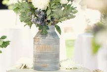 floral. / by Caitlin Davidson