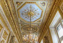l; hotel de la marine paris