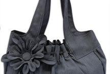 Bags,jewellery,
