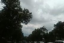 Purwokerto City
