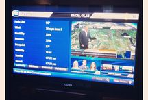 WeatherNation News