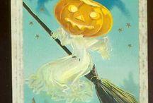 Children's Halloween Stories