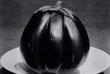 Edward Weston (エドワード・ウェストン) / Edward Weston (エドワード・ウェストン)の写真作品