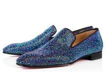 shoes Men..Louboutin ..Zanotti..Gucci..D&G..