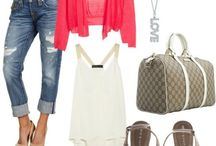 Clothes / Kleding