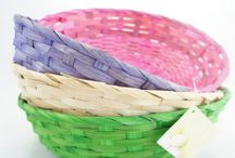 Easter / Easter decoration products for Australia