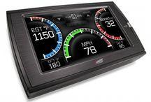 Edge 85250 - Gas Evolution CTS Programmers | TDot Performance