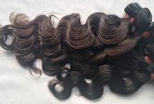 Hopeless Diva Hair Ltd - esty sales / photos of HopelessDiva Hair Products on sale  @ https://www.etsy.com/uk/shop/HopelessDivaHair