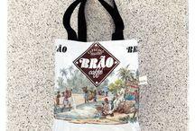 Border Bag