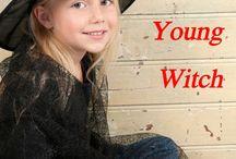 Children's Ebooks / Lovely Children ebooks by wonderful Indie Authors