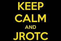 ROTC STRONG