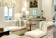 Inspiration-Living room Decor / french country living room, swedish living room french country, french country decor, french decor, romantic decor, french country decorating, french home, home decor, cottage decor, french style, home decor, Swedish decor