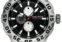 the best watch