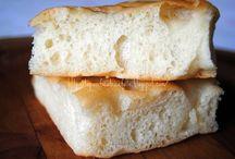 pane che bonta'