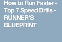 Speed everybody needs it