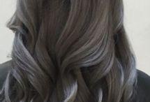 cabellito