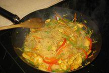 Food_Asian