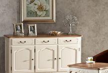 Eleganckie meble | Elegant furnitures