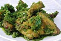 Resep fatmah bahalwan