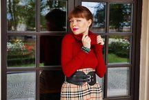 Modowo niezależna. Wywiad z Kamilą Węgrzyniak autorką bloga - Live-Style20 / https://www.facebook.com/BizuteriaAngelBright/photos/a.148265778583095.37391.100245943385079/890008041075528/?type=3&theater