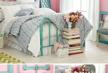 Head board colors