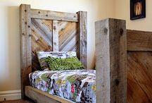 boys bed designs