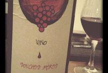 au fil du vin, dégustations personnelles