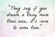 Quotes ❣