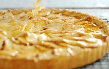 taart / Allerlei soorten taart