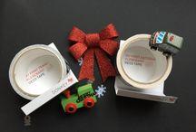 PACKS para regalar en Navidad / Para regalar en Navidad!