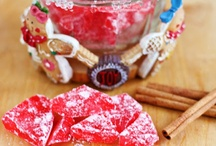 The Holidays / holidays_events / by Marci Vontz-Lewis