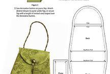 tassen maken