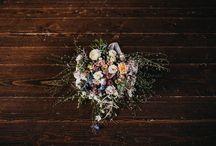 Kvetiny,