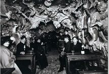 devil restaurant
