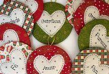 amor es navidad