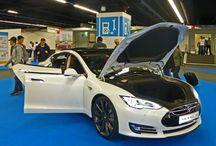 Technik & Autos