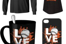 SF Giants Gear / SF Giants Gear, Shirts, Jackets, Jewelry, Sweaters, Earings, Coats, Pants, Shoes  - Pictures, Ideas, & Fun Products / Merchandise