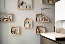 pegboard for kids