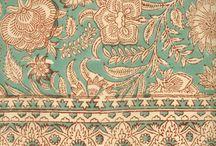anokhi fabric