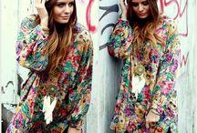 #inspo / My style