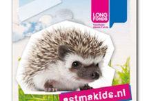 Websites voor kinderen