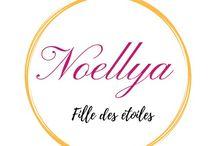 NOELLYA