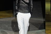 NYFW F/W 12.13: runway / favourite looks & collections from Mercedez-Benz New York Fashion Week Fall/Winter 2012.13