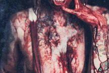 Art - Blood