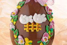 Pasqua Pasqua Pasqua
