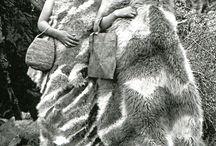 Aborígenes de Tierra del Fuego