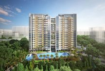TRE Residences @ Geylang East Ave 1 (Aljunied MRT) (Singapore New Launch Property) / TRE Residences at Geylang East is a new condo by MCC Land, next to Aljunied MRT, Singapore. Find out more - get e-brochure, prices & floor plans here!
