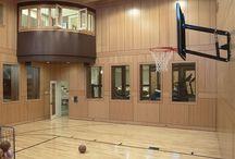 Indoorsport