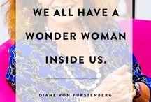 Fabulous Women