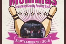 Sporty Mommas Events / Local events presented by Sporty Mommas, LLC